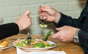 sharing-salad-fococafe