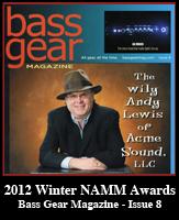 2012winter-namm-awards-bgearm-issue8-inthemedia
