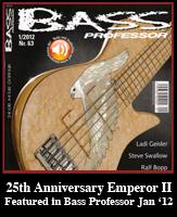 25thannbass-bassprof
