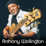 anthony-wellington