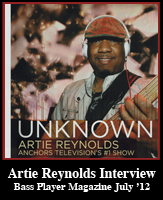 artiereynolds-bpm-july12-inthemedia