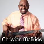 christian-mcbride