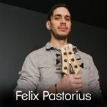 felix-pastorius
