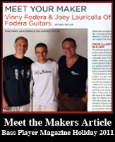 fodera-meetyourmakers-bpm-holiday2011