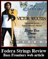 fodera-strings-review-bf2011