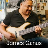 james-genus