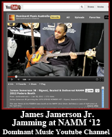 james-jamerson-jr-jamming-namm12-inthemedia