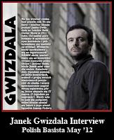 janekgwizdala-polishbasista-may12-inthemedia