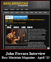 johnferrara-interview-bass-musicial-magazine-april13-inthemedia