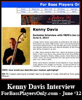 kennydavis-fbpo-june2012-inthemedia