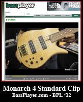 m4s-clip-bassplayer.com-monarch-4-standard-clip-bpl12-inthemedia