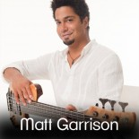 matt-garrison-artist