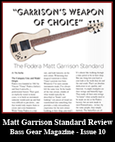mgs-review-bass-gear-mag-issue10-inthemedia