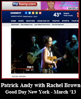 patrickandy-good-day-ny-march13-inthemedia