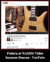 seymour-duncan-channel-youtubeinthemedia