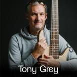 tony-grey