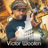 victor-wooten-artist