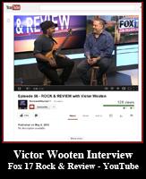 victorwooten-interview-fox17-rockandreview-youtube-inthemedia