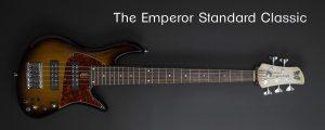 emperor-standard-classic-tobaccoburst