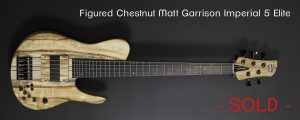 figured-chestnut-mg-imperial-5-elite-sold