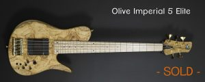 olive-imperial-5-elite-copy