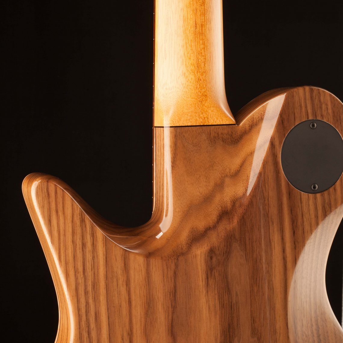 imperial custom bass guitar specifications explore our options fodera guitars. Black Bedroom Furniture Sets. Home Design Ideas