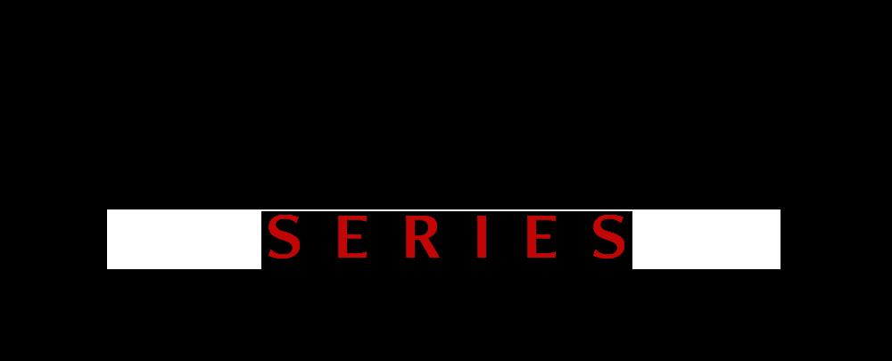 Custom Series Logo