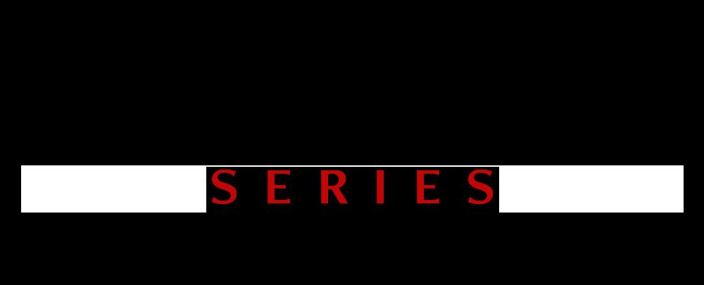 Standard Series Banner