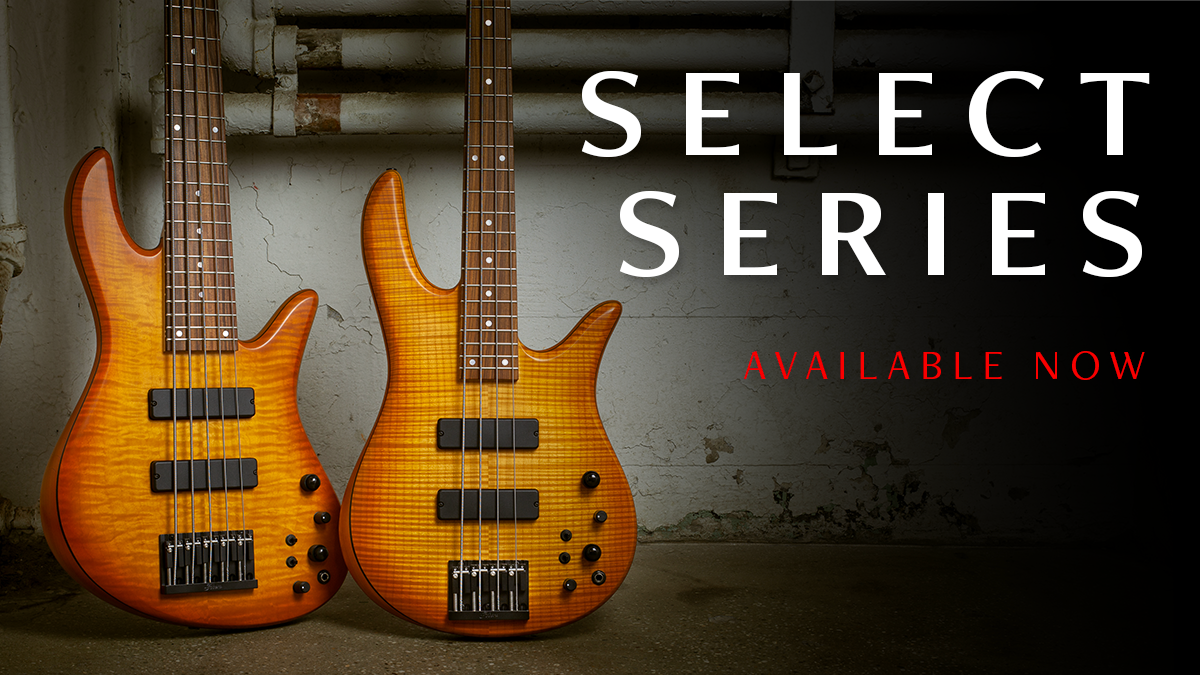 custom bass guitars custom made guitars custom guitar shop fodera guitars. Black Bedroom Furniture Sets. Home Design Ideas