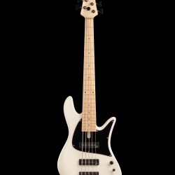 Emperor 5-String Bass Standard Special Front