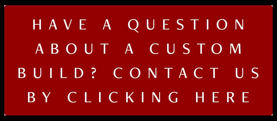 Contact for Questions CTA