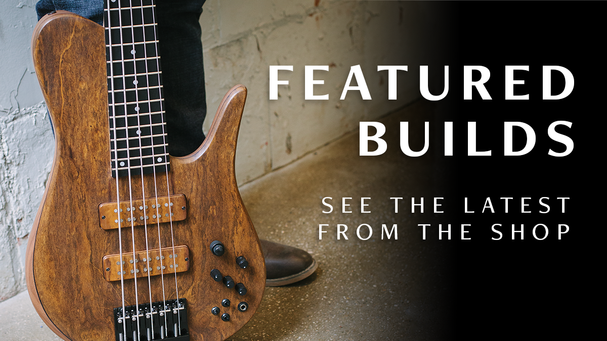 custom bass guitars   custom made guitars   custom guitar shop - fodera  guitars