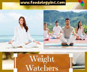 Weight Watcher   Foodology