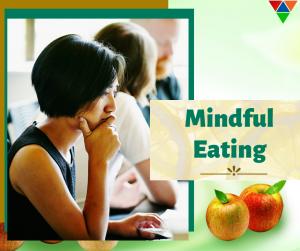 Mindful Eating   Foodology