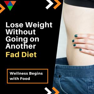 diet wars
