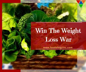 Weight Lose War