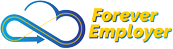 Forever Employer | Benefits Administrator