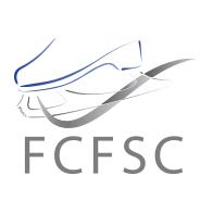 www.fortcollinsfsc.org