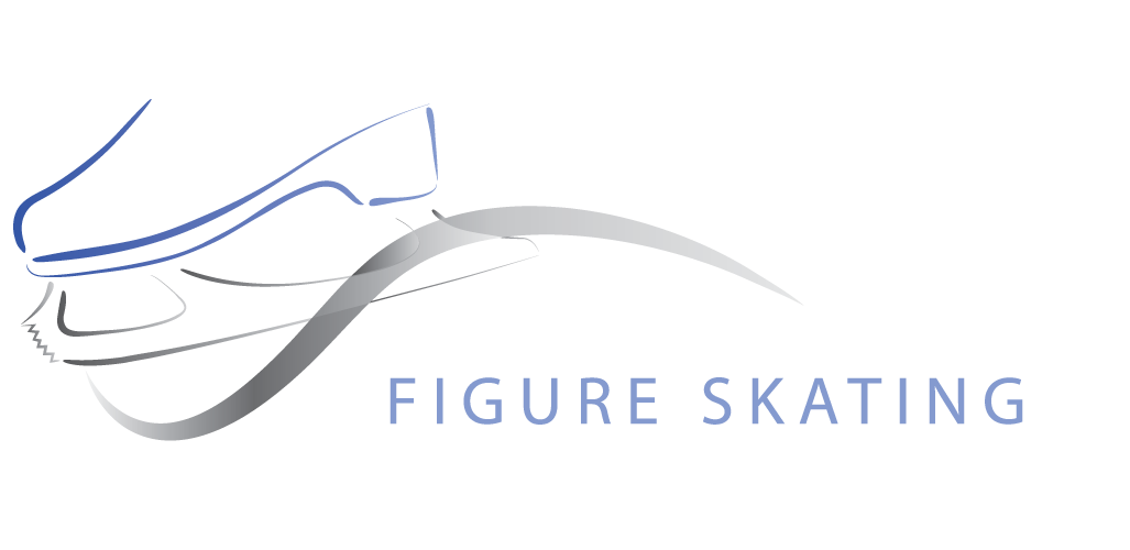 Fort Collins Figure Skating Club
