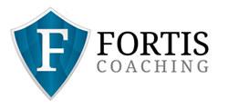 Fortis Coaching
