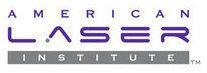 American Laser logo