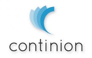 Continion Logo
