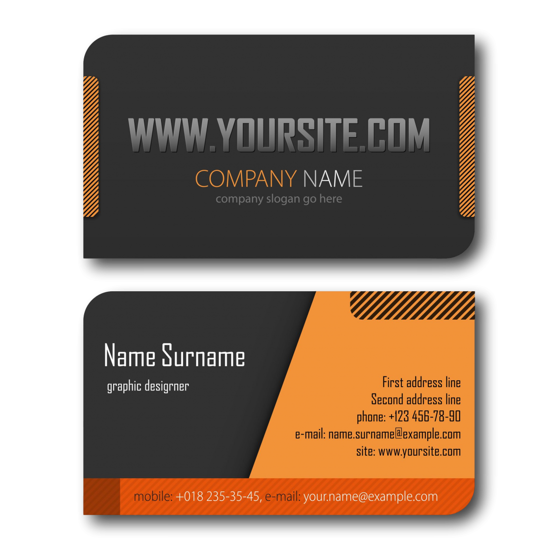 Business Printing Cape Coral | Printing Services FL | Graphic ...