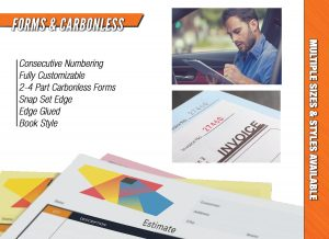 Business printing cape coral printing services fl graphic business cards reheart Images