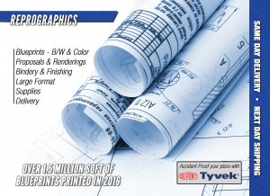 Blueprint printing near me canon ipf large format printer with excellent fort myers digital is sw floridas leader in providing superior and wide format printing for the building industry from blueprint duplication with malvernweather Choice Image