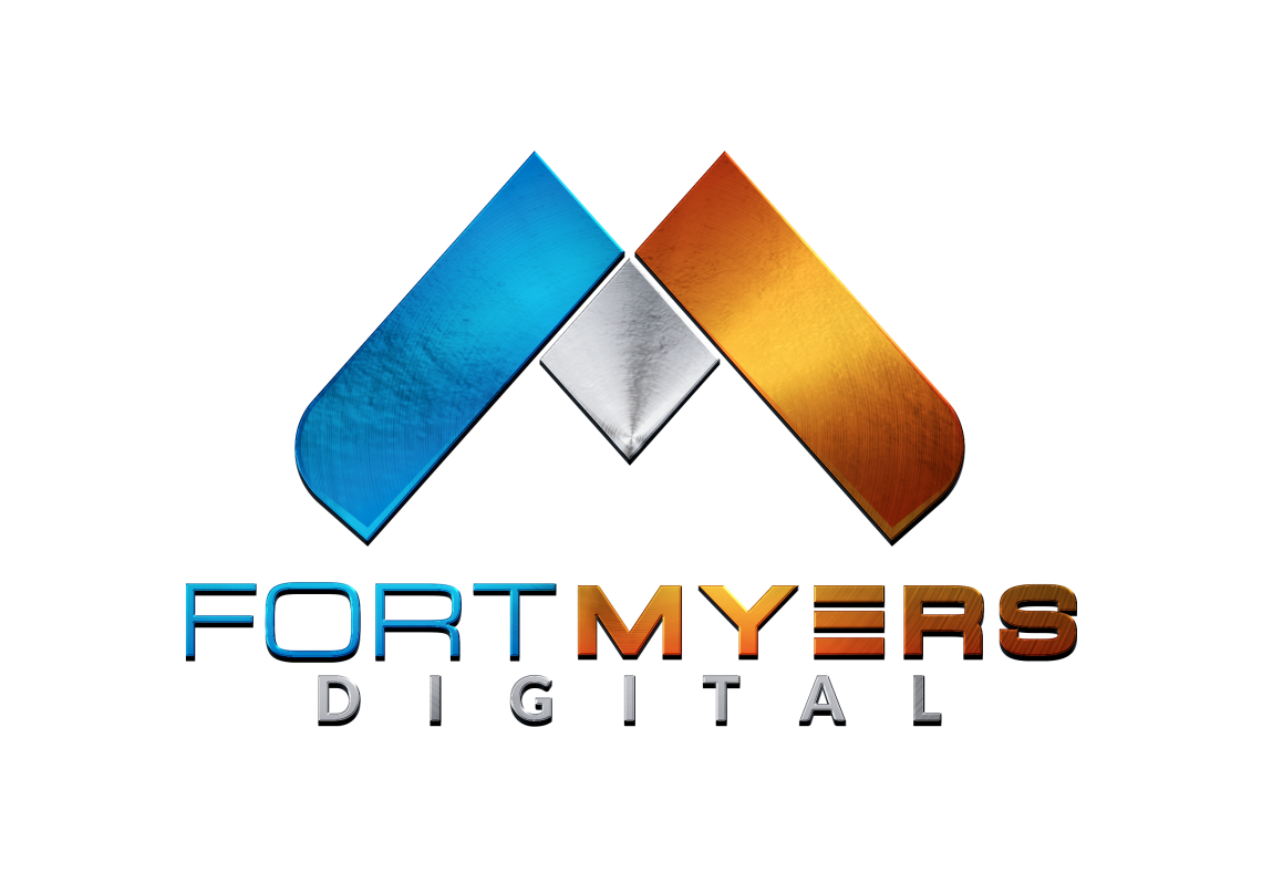 Fort Myers Digital