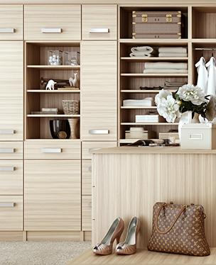 closet-organizer-image-2