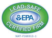 leadsafe_logo_nat-f160313-1-e1469380364601