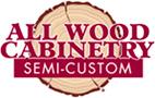 all-wood