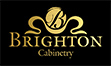brighton2